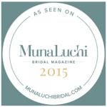 monaluchi badge 2015